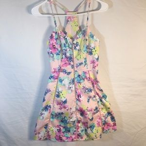 """Size 1 Cute Candie""""s Dress!"""